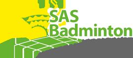 SAS Badminton - Club de Badminton Notre Dame de Sanilhac - Périgueux Dordogne 24