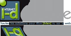 Internet Dordogne : création de sites internet en Dordogne