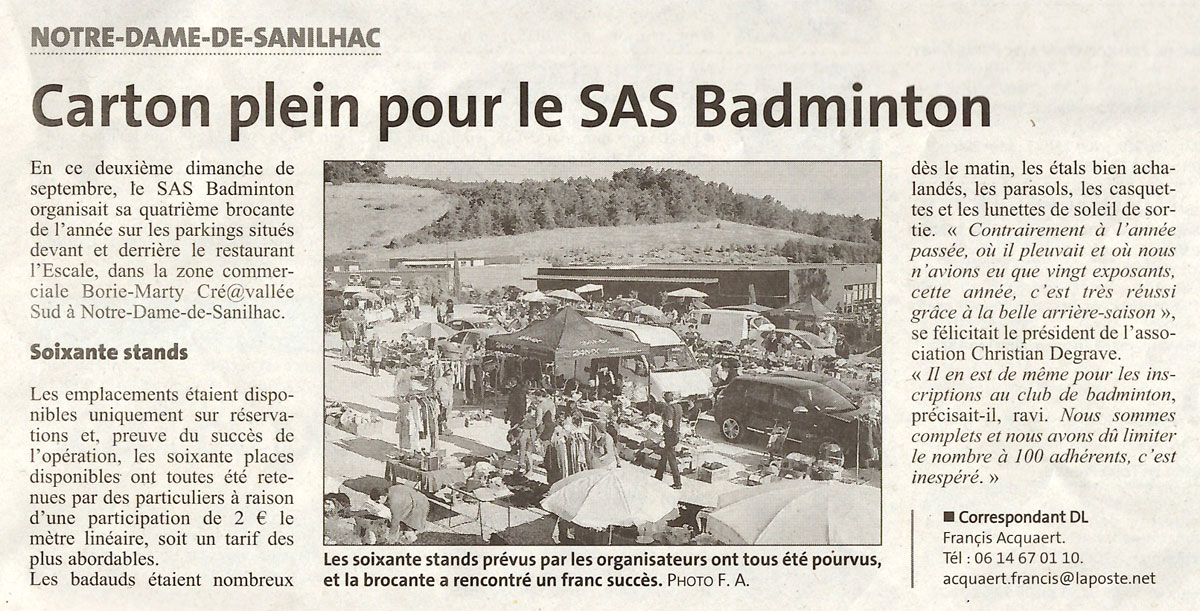 article-dl-vide-grenier-12-09-2016