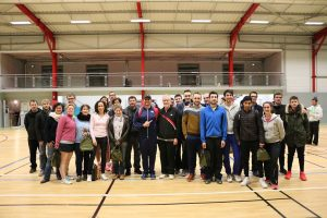 Photos badminton gagnants et finalistes 12 02 17_opt (2)