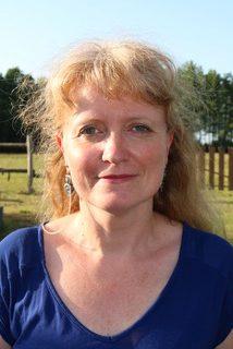 BOUTRY Stephanie