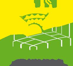 SAS Badminton - Club de Badminton Sanilhac - Périgueux Dordogne 24